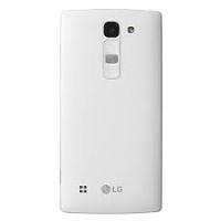 LG Spirit H420 8GB Bianco LGH420.AITAWH