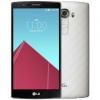 Smartphone LG G4 C Mini H525N White Ceramic