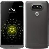 LG H850 G5 32GB Titanio LGH850.AITATN
