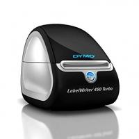 ETICHETTATRICE DYNAMO LabelWriter 450 Turbo