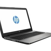 Notebook HP 15-ay039nl X8M17EA#ABZ