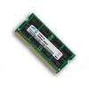 RAM So-DIMM DDR4 Samsung M471A5143EB0-CPB