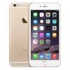 Apple iPhone 5S 16GB Oro ME434IP/A