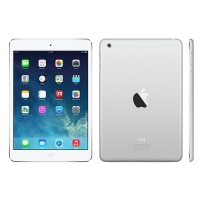 Apple iPad mini 2 Wi-Fi + Cellular ME814TY/A