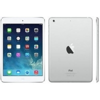 Apple iPad mini 2 Retina Wi-Fi Cellular ME824TY/A