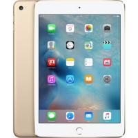 Apple iPad mini 4 Wi-Fi MK6L2TY/A MK6L2TY/A