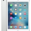 APPLE iPad Mini 4 64GB WI-FI + 4G LTE Italia Argento