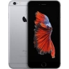 Apple iPhone 6s Plus 16GB Space Gray MKU12QL/A