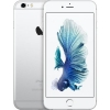 Smartphone Apple IPhone 6S Plus 16GB MKU22QL/A