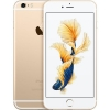 Smartphone Apple IPhone 6S Plus 64GB MKU82QL/A