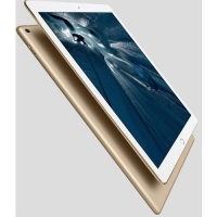Apple iPad Pro Wi-Fi ML0H2TY/A