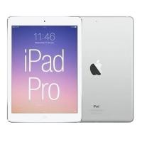 Apple iPad Pro Wi-Fi ML0Q2TY/A