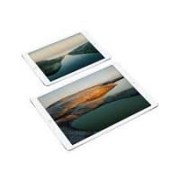 Apple iPad Pro Wi-Fi Cellular ML2M2TY/A