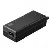 Alimentatore Universale Notebook Cooler Master 65W MPX-0651-M19YB-EU