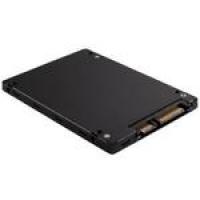 Micron HDD SSD  MTFDDAK1T0TBN-1AR1ZABYY
