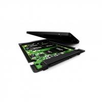 HDD SSD Samsung  MZ7LM480HMHQ-0005