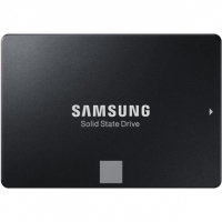 Samsung SSD 860 EVO MZ-76E2T0B/EU