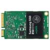 SSD mSata Samsung 850  EVO 500GB MZ-M5E500BW