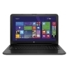 Notebook HP 250 G4 N0Z81EA