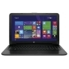 Notebook HP 250 G4 N1A93EA
