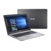 Notebook Asus N552VW-FY058T