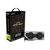 Scheda Video Palit GTX1070 8GB SuperJetStream NE51070S15P2J