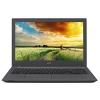 Notebook Acer Aspire E5-574G-71S9