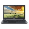 Notebook Acer Aspire ES1-520-35G4