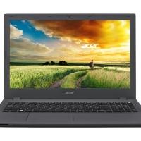 Acer Aspire E 15 E5-574G-50JH NX.G3BET.011