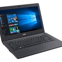 Notebook Acer Aspire ES1-431-P4U0 NX.G6CET.004