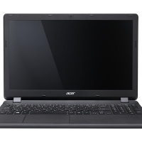 Acer Aspire ES 15 ES1-571-C2NG NX.GCEET.004