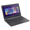 Notebook Acer 11.6