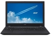 Notebook Acer TravelMate P257-M-77S8 NX.VBKET.013