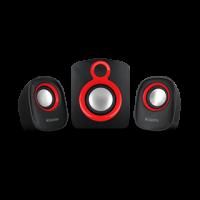 Speaker Atlantis SOUNDMASTER 900 P003-C090