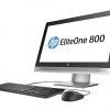 Pc All-in-One HP G2 EliteOne 800 P1G67ET#ABZ