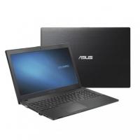 Notebook Asus PRO Serie P2530UA-XO1246D P2530UA-XO1246D