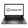 Notebook HP ProBook 450 G3 P4P48EA#ABZ