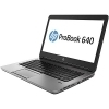 Notebook HP ProBook 640 G1 i5 P4T21ET