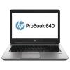Notebook HP ProBook 640 G1 i7 P4T91ET