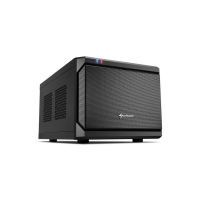 PC Case Sharkoon QB ONE
