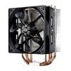 Dissipatore per CPU Cooler Master Hyper 212 EVO