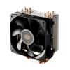Dissipatore Per CPU Cooler Master Hyper 212 X