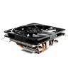 Dissipatore Per CPU Cooler Master Gemini II M4