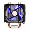Dissipatore Per CPU Cooler Master Hyper 103