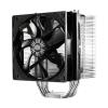 Dissipatore Per CPU Cooler Master Hyper 412S