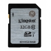 Flash Memory Card Kingston SD10VG2/32GB