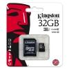 Flash Memory Card Kingston SDC10G2/32GB