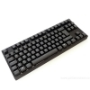 Tastiera CM Storm Gaming Novatouch TKL Hybrid Capacitive Switch