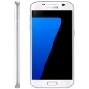 Smartphone Samsung Galaxy S7 G930F Bianco