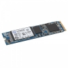 SSD M.2 Kingston SSDNow 120GB SM2280S3G2/120G